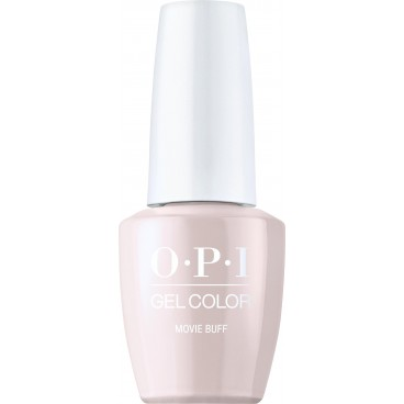 OPI Gel Color Collection Hollywood - Movie Buff 15ML
