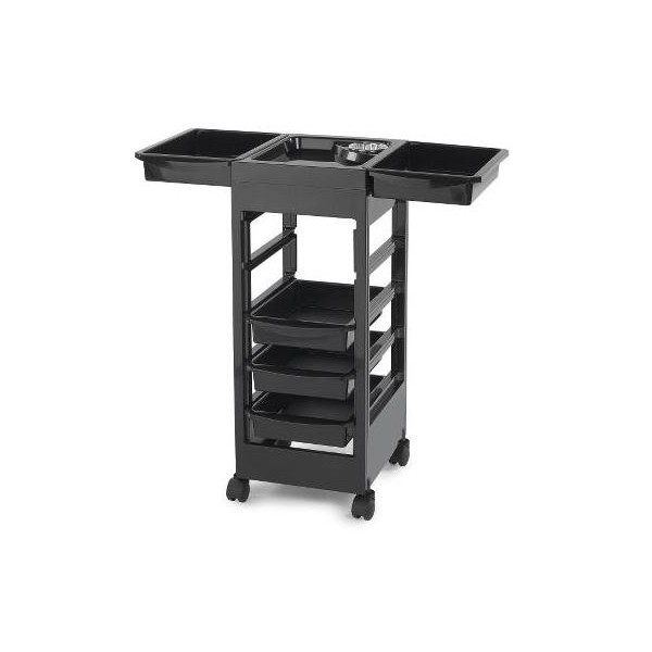 Original E-Trolley service table Best buy 0171030