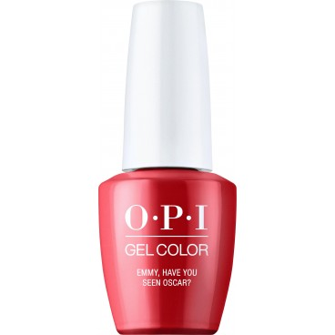 OPI Gel Color Collection Glitters - Emmy, have you seen Oscar? 15ML