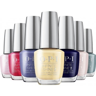 OPI Vernis Infinite Shine Hollywood 15ML
