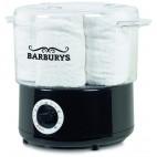 Chauffe serviettes Barburys Tommy