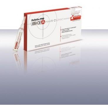 Bio Ac Boite 10 Ampoules Anti-Chute