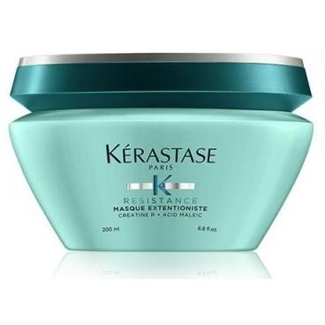Image of Maschera di estensione Kerastase 200 ml