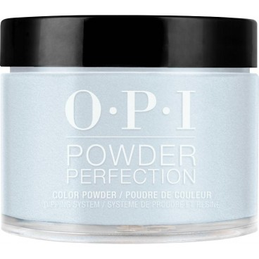 OPI Powder Perfection Collection Milano - Drama alla Scala 43g