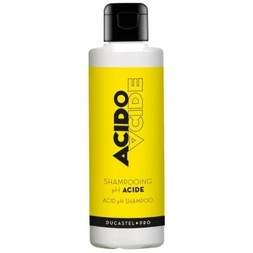 Shampoo concentrato Formula 1 Pro TechniBase Menta L