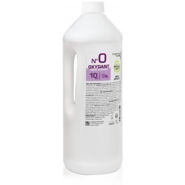 Oxydantcrème3%10V Formul Pro 1L