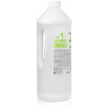 Oxydantcrème6%20V Formul Pro 1L