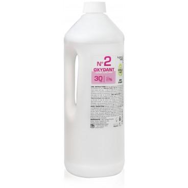 Oxydantcrème9%30VFormul Pro 1L