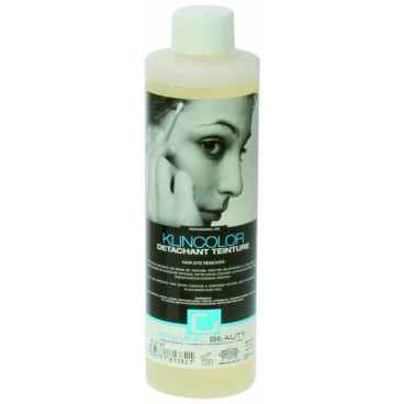 Détachant teinture KlinColor Formul Pro 250ML