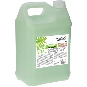 Baume démélant végétal Formul Pro 5L