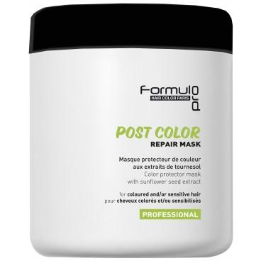 Masque post-colorationrepair Formul Pro1kg