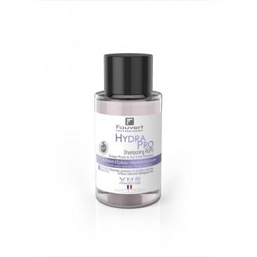 Shampooing hydratant RGPS Fauvert 50ML