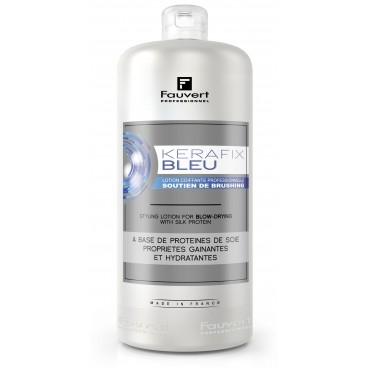 Kerafix bleu Fauvert 1L