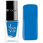 It Color Manon 105005 Nail Polish 5ml