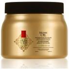 Masque Mythic Oil Cheveux Epais 500ML