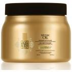 Masque Mythic Oil Cheveux Fins 500  ML