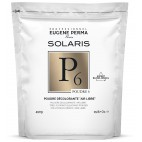 Solaris Poudre 6 décolorante air libre - 450 Grs