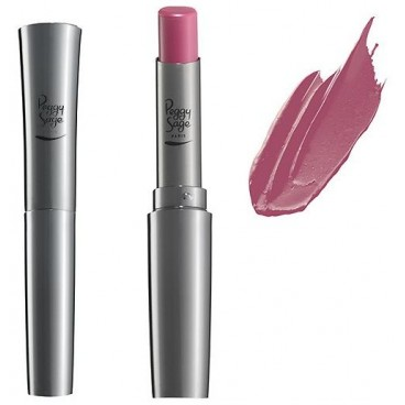 Rouge à lèvres Framboise Mat 112502 Peggy Sage