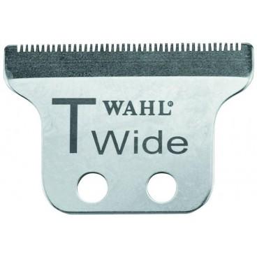 Tête de coupe T-Wide Detailer Wahl