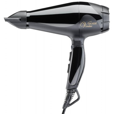 Sèche-cheveux Ventus Moser