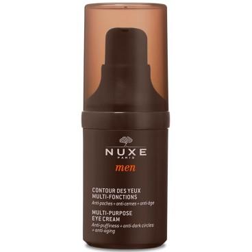 Contour des yeux multi-fonctions Nuxe Men 15ML