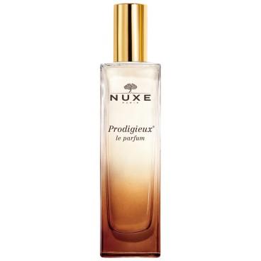 Le Parfum Progidieux® Nuxe 50ML