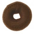 Chestnut wreath ∅ 9 cm