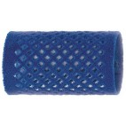 Velvet rolls ∅ 36 mm