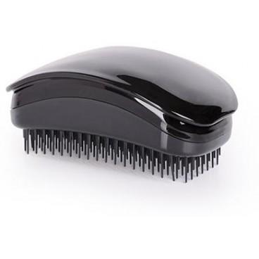Brosse démêlante Detangler Hair Copic noire