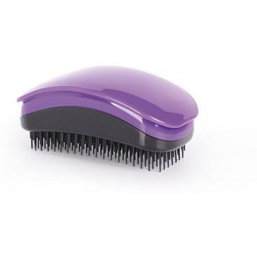 Brosse démêlante Detangler Hair Copic lilas