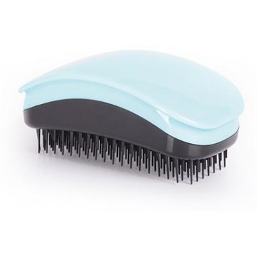 Brosse démêlante Detangler Hair Copic bleu ciel