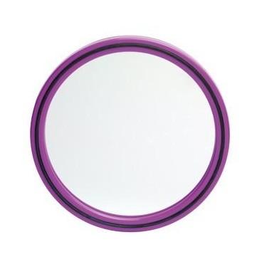 Image of Specchio specchio magico viola