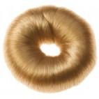 Couronne en coton blond ∅ 9 cm