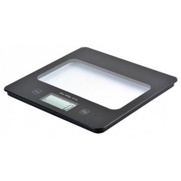 Balance électronique numérique Weight Precise