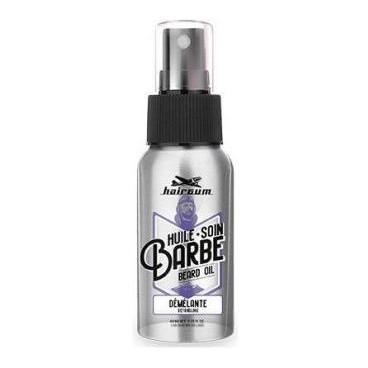 Aceite para barba Hairgum 200ML