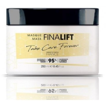 Masque FinaLift Nulift 250ML