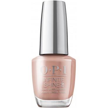 OPI Vernis Infinite Shine El Mat-adoring You - Malibu 15ML