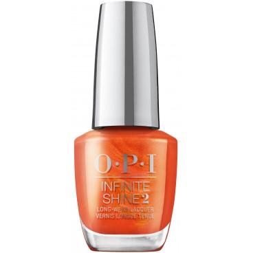 OPI Vernis Infinite Shine PCH Love Song - Malibu 15ML