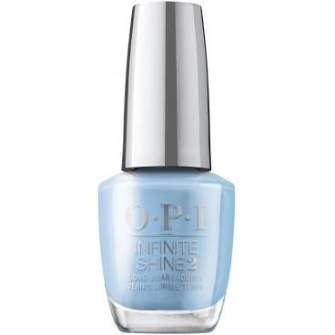 OPI Vernis Infinite Shine Mali-blue Shore - Malibu 15ML