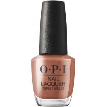 OPI Malibu - Vernis à ongles Endless Sun-ner 15ML