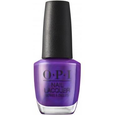OPI Malibu - Vernis à ongles The Sound of Vibrance 15ML