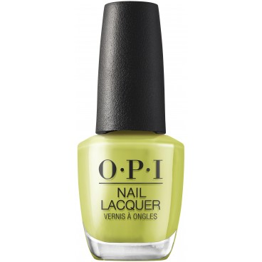 OPI Malibu - Vernis à ongles Pear-adise Cove 15ML