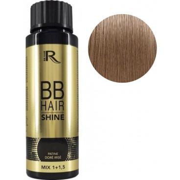 Coloration BBHair Shine nude 60ML
