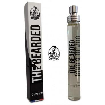 Parfum The Bearded Man's Beard 30ML