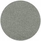 850716 Cubo de sombra de ojos de plata verde 3g