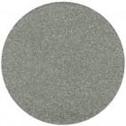 850716 Silberner grüner Lidschatten Eimer 3g