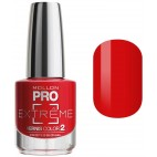 Vernis Extrême Mollon Pro Bloody Red - 19