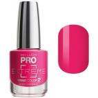 Smalto Extrême Mollon Pro Bright Pink - 26