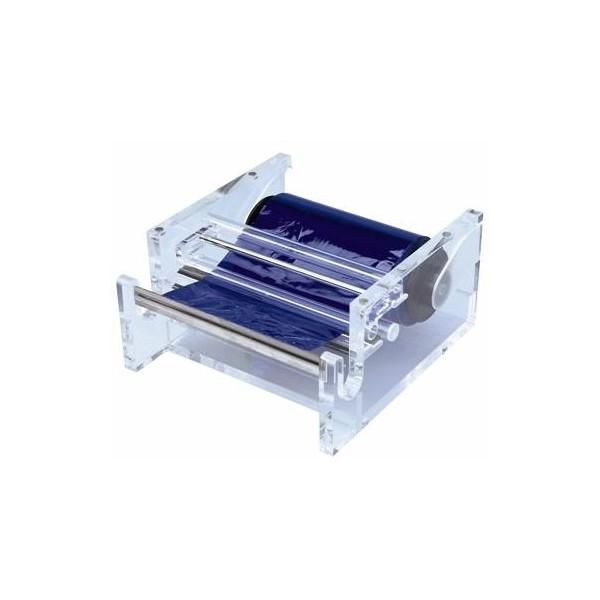 Dispenser acrilico di Luminium