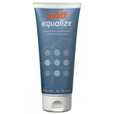 Subtil Equalize 200 ML